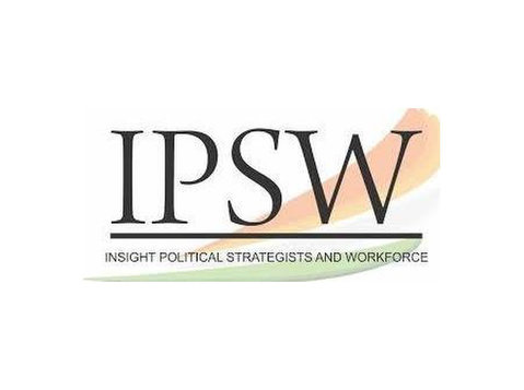 ipsworkforce - Consultancy