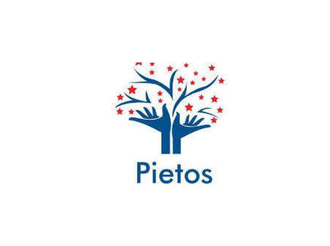 Pietos Solutions Pvt Ltd - Networking & Negocios