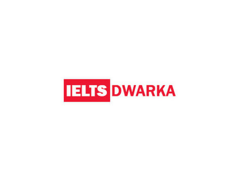 Ielts coaching in dwarka - Consultancy