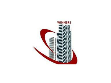 winners9 propmart India - Estate Agents