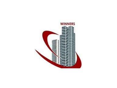 winners9 propmart India - Estate Agents