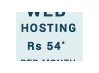 Hosting Precise (1) - Hosting & domains