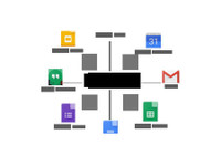 Hosting Precise (3) - Hosting & domains