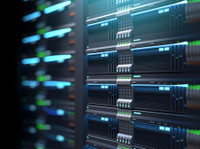 ServerRows (1) - Hosting & domains