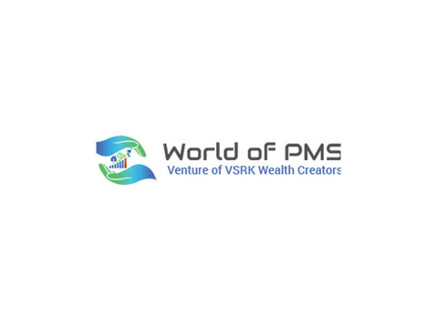World Of PMS - Investment banks