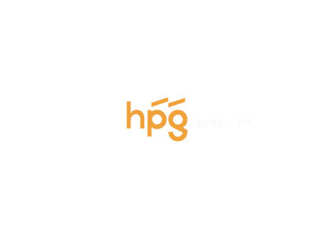 HPG Consulting - Business & Networking