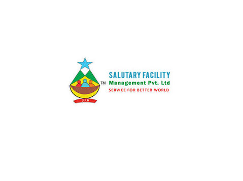 salutary facility management pvt ltd - Business & Networking