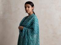 Farida Gupta (1) - Clothes