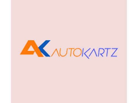 Autokartz - Car Spare Parts Online - Car Repairs & Motor Service