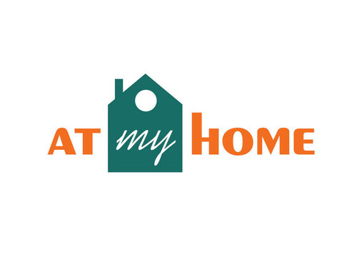 Atmyhome - Shopping