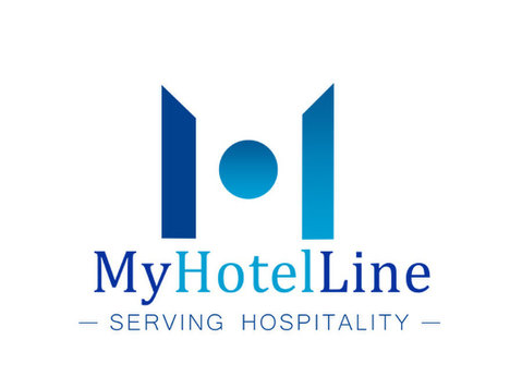 MyHotelLine - Language software