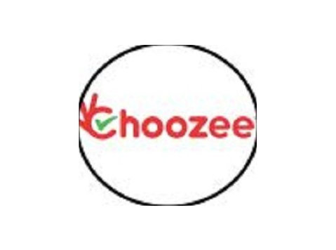 Choozee - Clothes