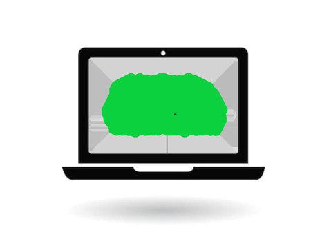 MacBook Repair Experts - Computer shops, sales & repairs