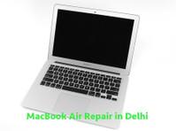 MacBook Repair Experts (1) - Computer shops, sales & repairs