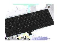 MacBook Repair Experts (3) - Computer shops, sales & repairs