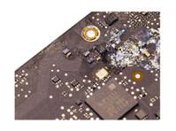 MacBook Repair Experts (5) - Computer shops, sales & repairs