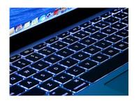 MacBook Repair Experts (7) - Computer shops, sales & repairs