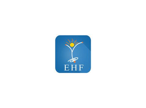 Eduheal Foundation - International schools