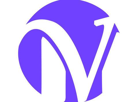 IVR Service Provider-Vagent by Minavo™ Telecom Networks - Agencias de eventos