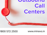 IVR Service Provider-Vagent by Minavo™ Telecom Networks (4) - Conference & Event Organisers
