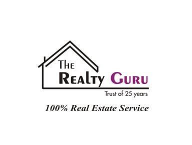 The Realty Guru - Estate Agents