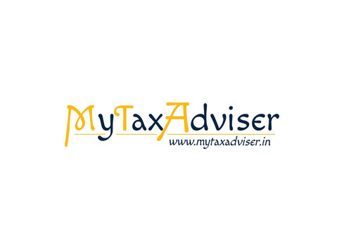 My Tax Adviser - Business Accountants