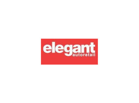 Elegant Auto Accessories - Shopping