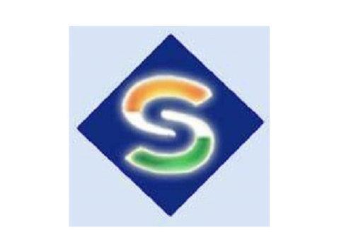 Sarkari Result Naukri - Servicios de empleo