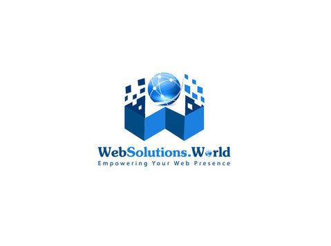 Webpreneurs Pvt. Ltd. - Marketing & PR