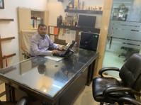 Nitin Mittal & Co. (1) - Tax advisors
