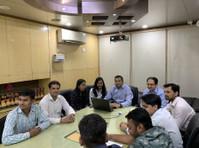 Nitin Mittal & Co. (2) - Tax advisors