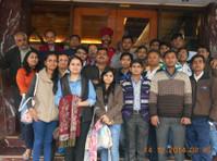 Nitin Mittal & Co. (3) - Tax advisors