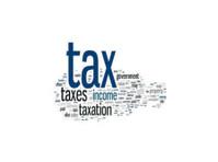 Nitin Mittal & Co. (4) - Tax advisors