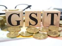 Nitin Mittal & Co. (5) - Tax advisors