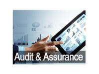 Nitin Mittal & Co. (8) - Tax advisors