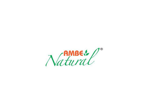 ambe ns agro products private limited - Importación & Exportación