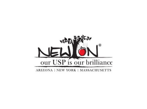 Newton Consulting - Advertising Agencies