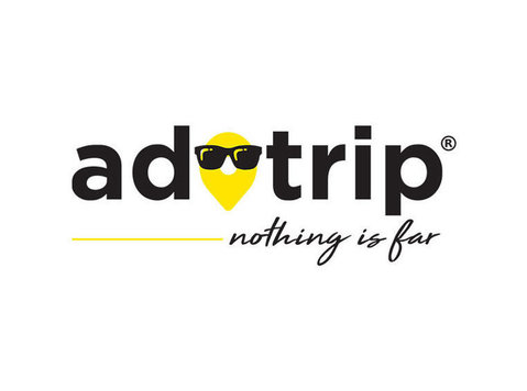 Adotrip - Travel sites