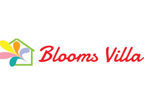Bloomsvilla- Send Flowers In Delhi - Gifts & Flowers