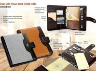 Offiworld Venture (p) Ltd. (2) - Office Supplies