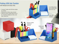 Offiworld Venture (p) Ltd. (5) - Office Supplies