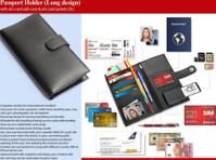 Offiworld Venture (p) Ltd. (7) - Office Supplies