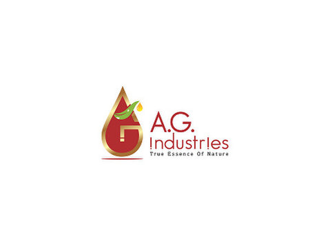 Ag Industries - Wellness & Beauty