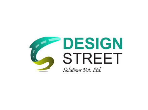 Design Street Solutions Pvt. Ltd. - Webdesign