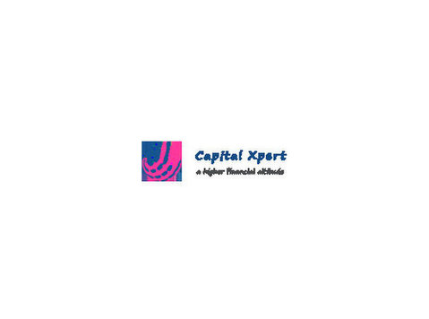 Capital Xpert - Mortgages & loans