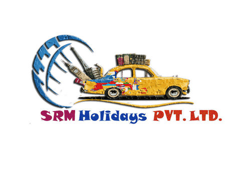 SRM Holidays Private Limited - Agencias de viajes