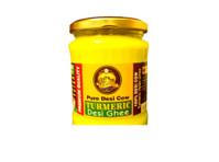 Sureshfoods (1) - Organic food