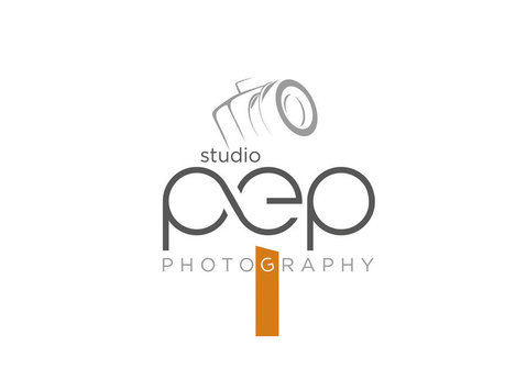 Studiopepphotography - Photographers
