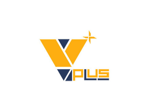 vplus. | Startup Business Consultants - Consultancy