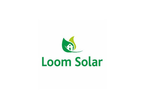 Loom Solar Business - Business & Networking